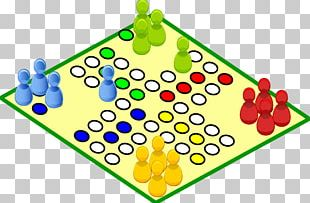 Board Game PNG