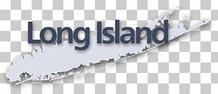 Brooklyn Queens Manhattan Long Island Sound Suffolk County PNG
