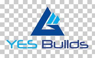 Business Organization Coaching Logo PNG