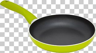 Frying Pan Pan Frying Cookware And Bakeware Tableware PNG