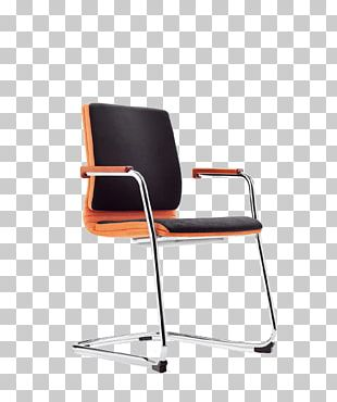 Office & Desk Chairs Nowy Styl Group Furniture Cantilever Chair PNG
