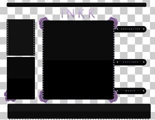 Page Layout IMVU Desktop Fancy PNG