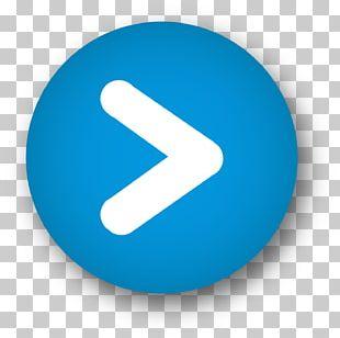 Push-button Arrow Keys PNG
