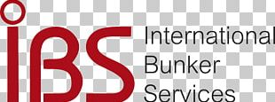 Business Organization Education Information Industry PNG