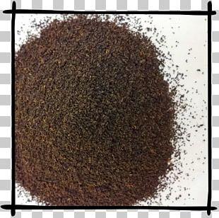 Gunpowder Tea Green Tea Earl Grey Tea Nilgiri Tea PNG