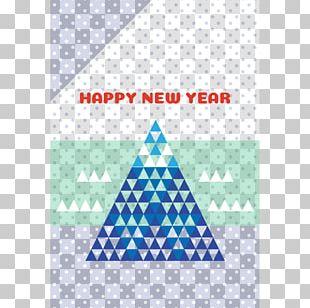 Triangle Illustration Mercari Fractal Geometry PNG