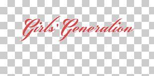 Lion Heart Girls' Generation Brand Logo South Korea PNG