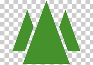 Third-party Administrator Rocky Mountains Logo Management Insurance PNG