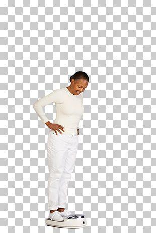 Woman Yoga PNG