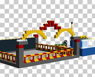 Car Toy Lego Ideas The Lego Group PNG