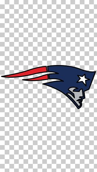 New England Patriots Seattle Seahawks NFL Super Bowl Atlanta Falcons PNG