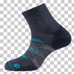 Online Shopping Sock Lurbel Discounts And Allowances Clothing PNG