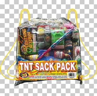 Tnt Fireworks Roman Candle Price Sparkler PNG