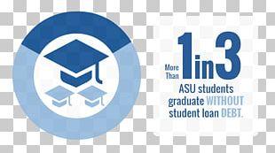 Arizona State University ASU School Of Sustainability Student Graduate University Academic Degree PNG