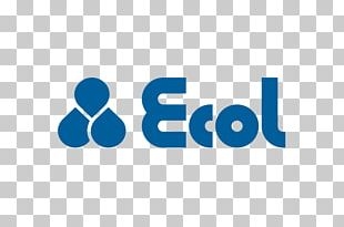 Ecol Sp. O.o. Labor Industry Company Consultant PNG