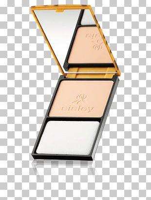 Face Powder Foundation Cream Beslist.nl Christian Dior Handbag 450-38 PNG