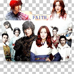 Korean Drama PNG Images, Korean Drama Clipart Free Download