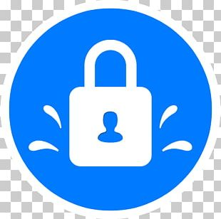 Password Manager User Computer Icons Password Safe PNG