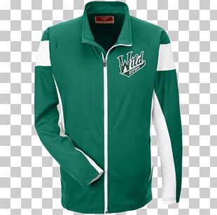 T-shirt Zipper Hoodie Sleeve Clothing PNG