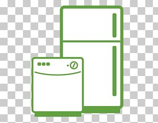 Telephony Logo Material PNG