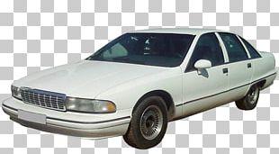 Chevrolet Caprice Car General Motors Chevrolet Advance Design PNG