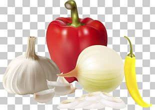 Chili Pepper Chili Con Carne Vegetarian Cuisine Onion Bell Pepper PNG