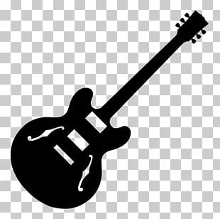 Electric Guitar Musical Instruments Steel-string Acoustic Guitar PNG