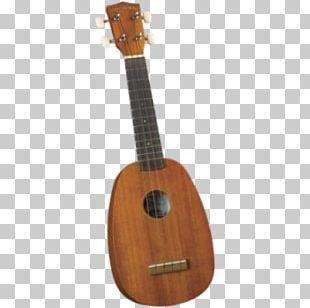 Ukulele Fingerboard Soprano Musical Instruments Diamond Head PNG