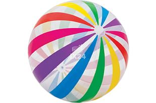 Beach Ball Inflatable Toy Game PNG