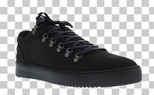 Boot Dress Shoe The North Face Hiking PNG