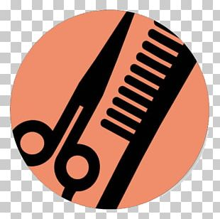 Comb Beauty Parlour Hairdresser Barber PNG