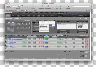 FileMaker Pro Database Consultant Software Developer