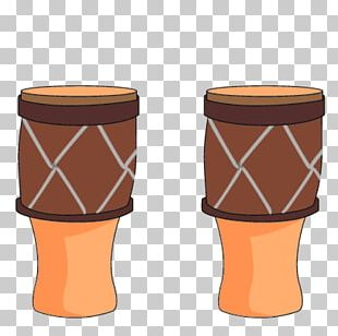 Hand Drum Musical Instrument Percussion PNG