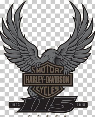 Harley Davidson 115th Anniversary Celebration Wisconsin Harley-Davidson Motorcycle PNG