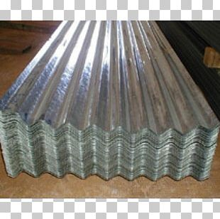 Nagpur Corrugated Galvanised Iron Metal Roof Galvanization PNG