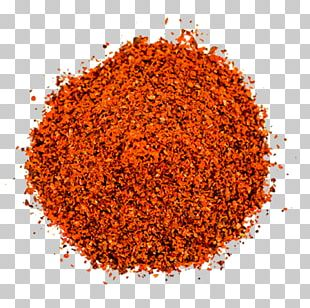 Ras El Hanout Crushed Red Pepper Condiment Spice PNG