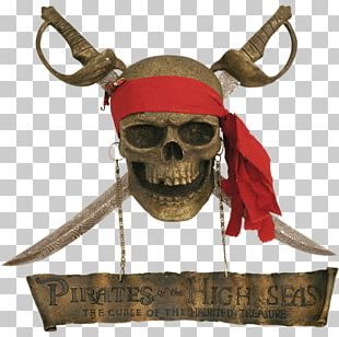 Jolly Roger Pirates Of The Caribbean Piracy Jack Sparrow Cutlass PNG