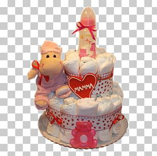 Torte-M Cake Decorating Buttercream Samsung PNG