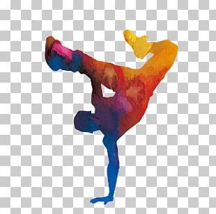 Dance Stock Photography B-boy PNG