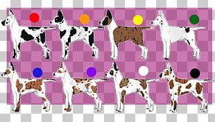 Dog Breed Dairy Cattle Horse PNG