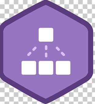 Thymeleaf Database SQL Query Language Spring Framework PNG