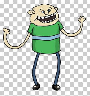 Animated Cartoon Animation Drawing Motion Graphics PNG