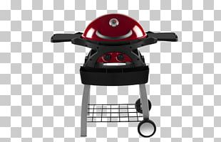 Barbecue Gas Burner Grilling Kitchen Cooking PNG