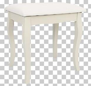 Bedside Tables Bedroom Furniture Sets PNG