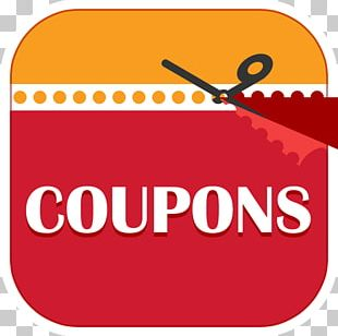 Coupon Family Dollar Discounts And Allowances Dollar General Dollar Tree PNG