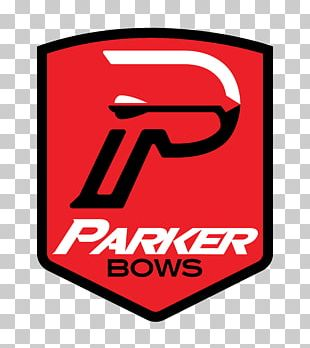 Crossbow Parker Bows Firearm Bow And Arrow Archery PNG