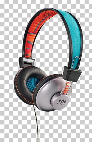 Headphones House Of Marley Positive Vibration House Of Marley Smile Jamaica PNG