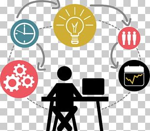 Project Management Body Of Knowledge Project Management Professional Certified Associate In Project Management PNG