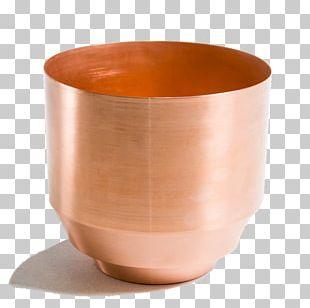 Tableware Ceramic Bowl Cup PNG