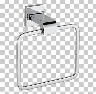 Towel Bathroom Tap Toilet The Home Depot PNG